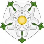 White Rose of the House of York
